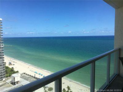 La Perla #2204 - 16699 Collins Ave #2204, Sunny Isles Beach, FL 33160