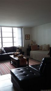 5161 Collins Ave #510 photo08