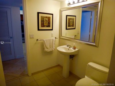 16699 Collins Ave #3210 photo013