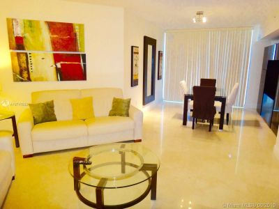 16699 Collins Ave #3210 photo04