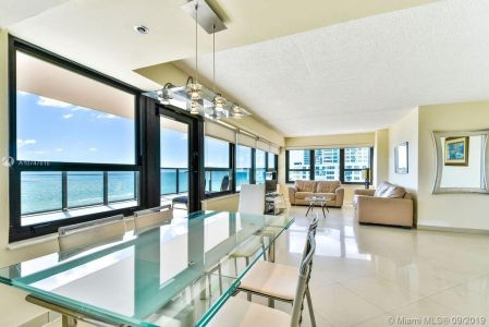 5225 Collins Ave #1001 photo08