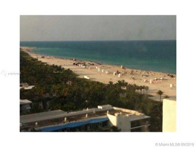 Decoplage #1631 - 100 LINCOLN RD #1631, Miami Beach, FL 33139