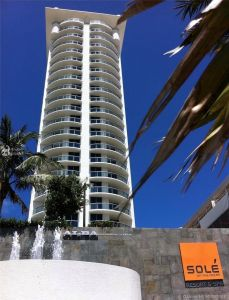 17315 Collins Ave #903 photo01