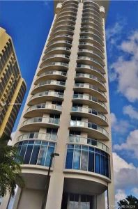 17315 Collins Ave #903 photo02