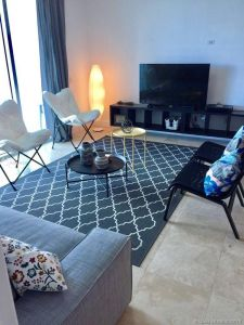 One Fifty One At Biscayne #1007 - 14951 Royal Oaks Ln #1007, North Miami, FL 33181