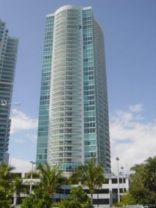 Skyline on Brickell #2507 - 2101 Brickell Ave #2507, Miami, FL 33129
