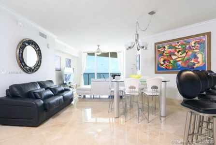 16699 Collins Ave #3905 photo010