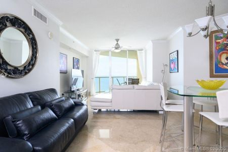 16699 Collins Ave #3905 photo014