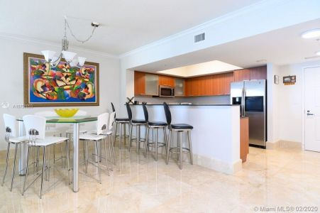 16699 Collins Ave #3905 photo08