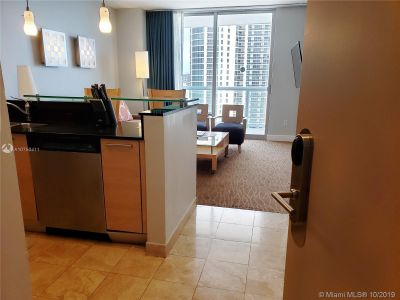 18683 Collins Ave #2403 photo011