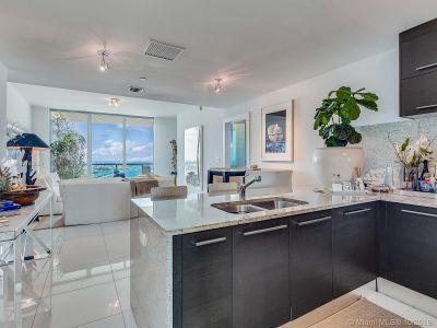 900 Biscayne Bay #5602 - 900 Biscayne Blvd #5602, Miami, FL 33132