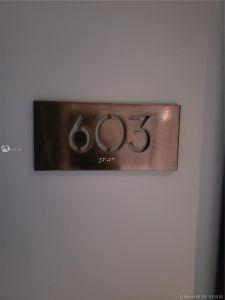 3401 NE 1st Ave #L603 photo019