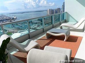 900 Biscayne Bay #4905 - 900 Biscayne Blvd #4905, Miami, FL 33132