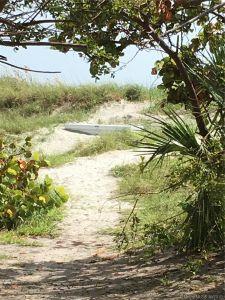 177 Ocean Lane Dr #512 photo011
