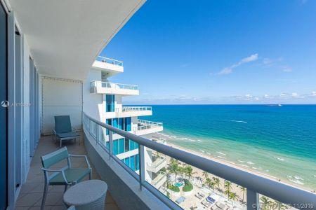 1 N Fort Lauderdale Beach Blvd #1706 photo01