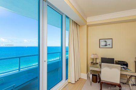 1 N Fort Lauderdale Beach Blvd #1706 photo010