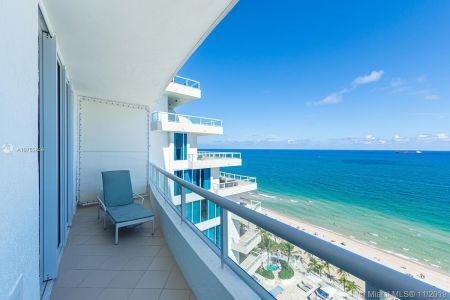 1 N Fort Lauderdale Beach Blvd #1706 photo032