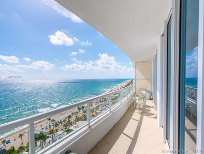 1 N Fort Lauderdale Beach Blvd #1706 photo033