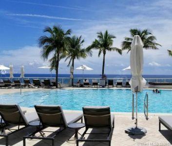 1 N Fort Lauderdale Beach Blvd #1706 photo034