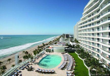1 N Fort Lauderdale Beach Blvd #1706 photo035