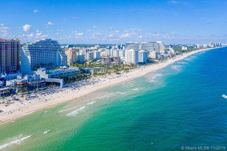 1 N Fort Lauderdale Beach Blvd #1706 photo04