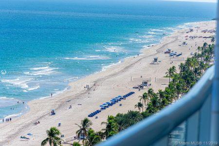 1 N Fort Lauderdale Beach Blvd #1706 photo041