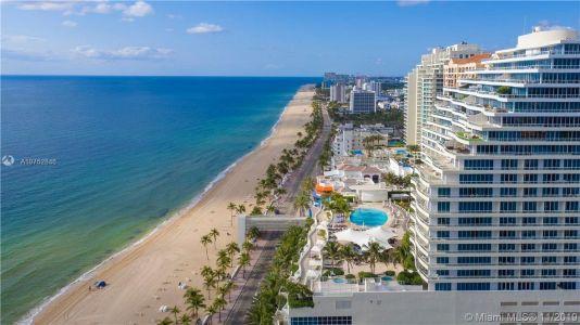 1 N Fort Lauderdale Beach Blvd #1706 photo042