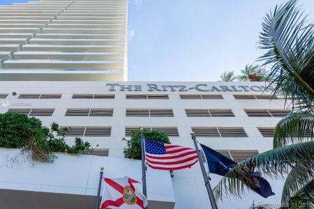 1 N Fort Lauderdale Beach Blvd #1706 photo044