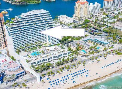 1 N Fort Lauderdale Beach Blvd #1706 photo05