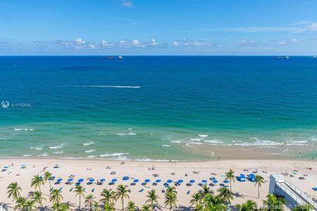 1 N Fort Lauderdale Beach Blvd #1706 photo050