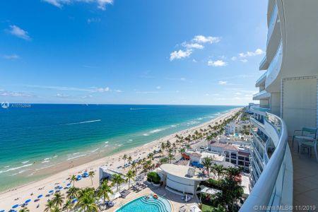 1 N Fort Lauderdale Beach Blvd #1706 photo051