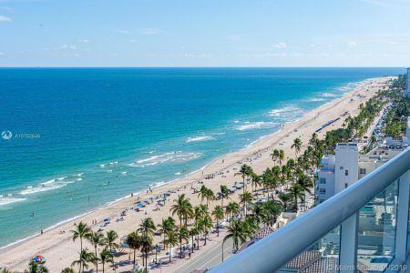 1 N Fort Lauderdale Beach Blvd #1706 photo053