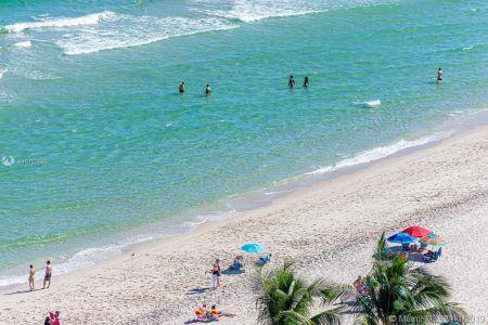 1 N Fort Lauderdale Beach Blvd #1706 photo054