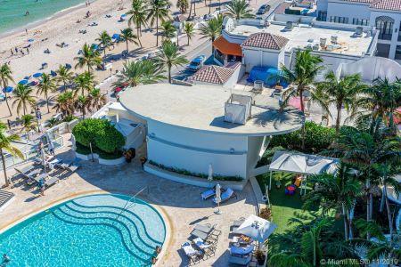 1 N Fort Lauderdale Beach Blvd #1706 photo055