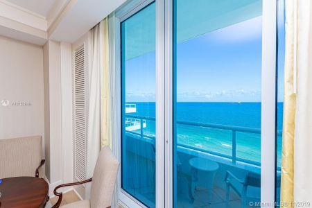 1 N Fort Lauderdale Beach Blvd #1706 photo06