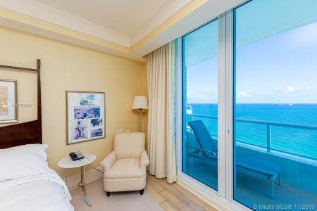 1 N Fort Lauderdale Beach Blvd #1706 photo07