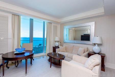 1 N Fort Lauderdale Beach Blvd #1706 photo08
