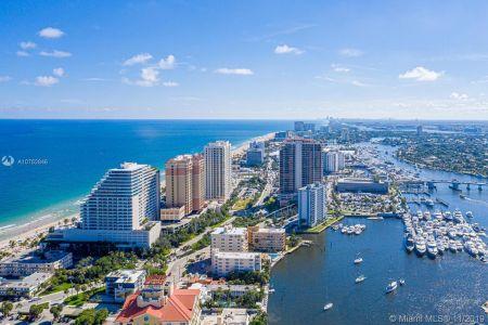 1 N Fort Lauderdale Beach Blvd #1706 photo09