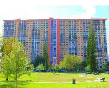 Winston Tower 700 #609 - 290 174th St #609, Sunny Isles Beach, FL 33160