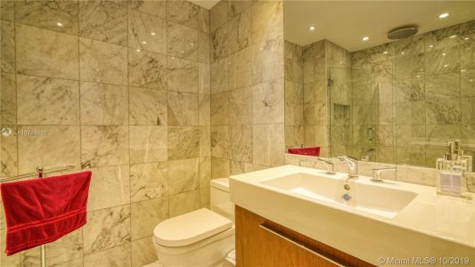 16275 Collins Ave #2601 photo027
