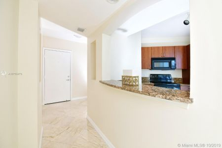 9201 Collins Ave #622 photo013