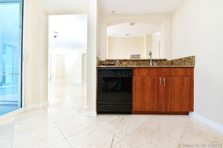 9201 Collins Ave #622 photo014