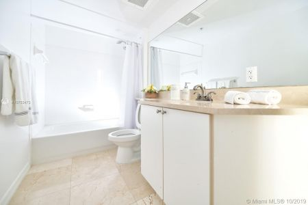 9201 Collins Ave #622 photo029