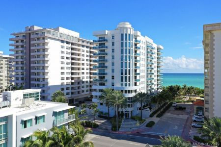 9201 Collins Ave #622 photo042