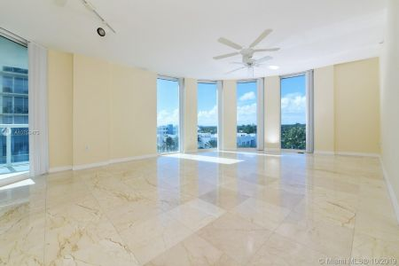 9201 Collins Ave #622 photo07