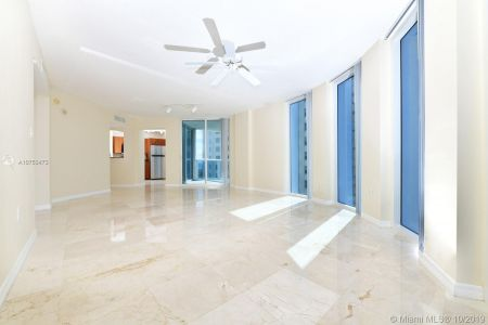 9201 Collins Ave #622 photo09