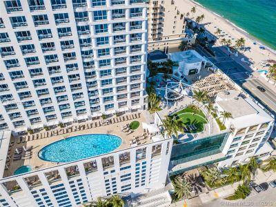 551 N Fort Lauderdale Beach Blvd #1215 photo07