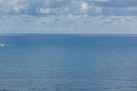 3800 S Ocean Dr #1412A photo020
