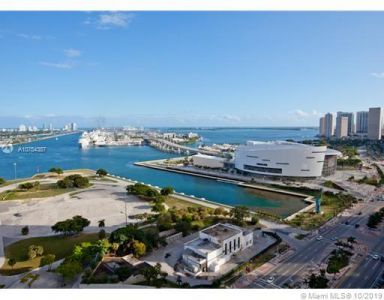 1040 Biscayne Blvd #2203 photo01