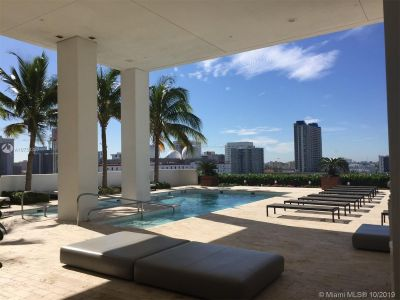 1040 Biscayne Blvd #2203 photo015